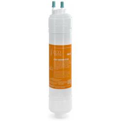 """Фильтр #4 Ecotronic Post-carbon 12"""" U-type"""