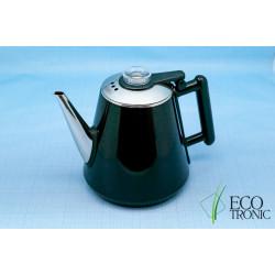 Чайник для TB10 электрический черный