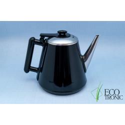 Чайник для TB9 электрический