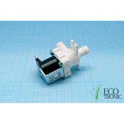 Соленоидный клапан подачи воды к мод. V80, V90-U4LZ (горячей воды)