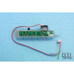 Оптический контроллер в сборе к мод. V80-U4LZ (S4)