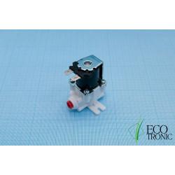 Соленоидный клапан в сборе к мод. V80, V90-U4LZ