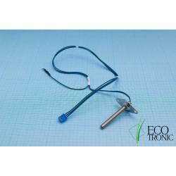 Датчик охлаждения (терморезистор) к мод. V80, V90