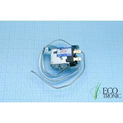 Термостат охлаждения 137G к мод.V10/V11