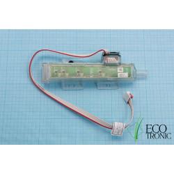 Оптический контроллер в сборе к мод. V90-U4LZ (S)