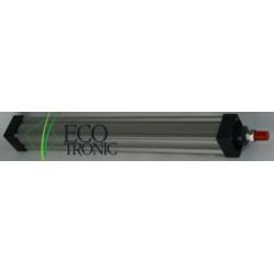 Воздушный цилиндрSU50*450