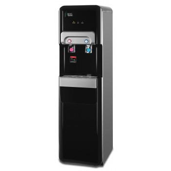 Пурифайер Ecotronic V10-U4L UV black