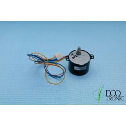 Мотор ледогенератора к мод. V80-U4LZ