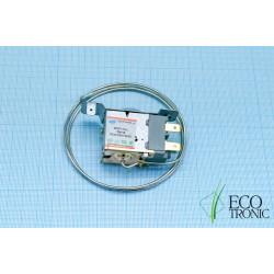 Термостат WDF 17A-L (на холодильник H1-LF)